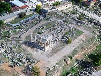 © Hellenic Ministry of Culture & Sports / Archaeological Receipts Fund